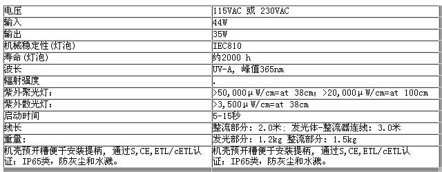 其他实验仪器装置-电路板上海紫一试剂-其他实验仪器
